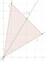 Mediane de deux fractions.png
