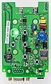 Medical Econet PalmCare - controller-4246.jpg