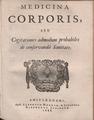 Medicina corporis 176802 2 00001.tif