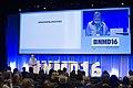 Medieundersøkelsen 2016 - NMD 2016 (26361890114).jpg