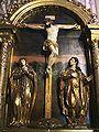 Medina del Campo-Monasterio de Santa Maria Magdalena (MM Agustinas) 02.jpg