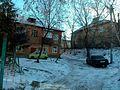 Mednogorsk, Orenburg Oblast, Russia - panoramio (10).jpg