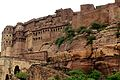 Mehrangarh - Jodhpur (8029701076).jpg