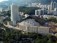 Mei Tung Estate Overview 201010.jpg