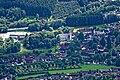 Meinerzhagen-Valbert FFSW-0357.jpg