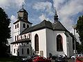 Meinerzhagen - Jesus-Christus-Kirche 01 ies.jpg