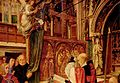 Meister des Heiligen Ägidius 003.jpg