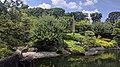 Mejiro Garden.jpg
