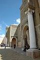 Meknès - Bab Mansour costat.jpg