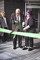 Mel Lindbloom Student Union ribbon cutting ceremony — 010.jpg