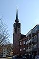 Melanchthon-Gemeinde-Dortmund-0008.JPG