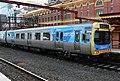 Melboure Comeng 381M Metro.jpg