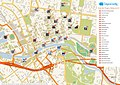 Melbourne printable tourist attractions map.jpg