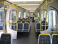 Melbourne train interior OIC.jpg