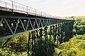 Meldon Viaduct - geograph.org.uk - 31507.jpg