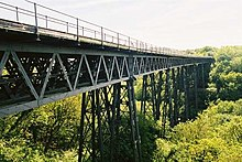 Meldon Viaduct - geograph.org.uk - 31507.jpg