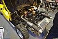 Melkus Zweitakt V6 (32919365327).jpg