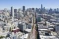 Memorial Day 2020 - San Francisco Under Quarantine (49936445142).jpg