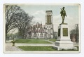 Memorial Square and Church, Springfield, Mass (NYPL b12647398-69668).tiff