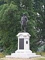 Memorial in Gettysburg, Pa.jpg