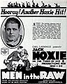 Men in the Raw (1923) - 1.jpg