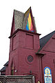 Mendocino and Headlands Historic District-13.jpg