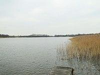 Menzendorf Menzendorfer See 2012-03-15 046.JPG