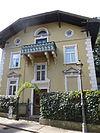 Meran Villa Hans Brenner Malli Karl-Grabmayr-Straße 8.JPG