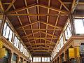 Mercado del Este (Interior).JPG
