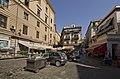 Mercato Vucciria, Castellammare, Palermo, Sicily, Italy - panoramio (4).jpg