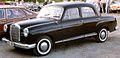 Mercedes-Benz 180 B 1961.jpg