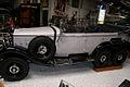 Mercedes-Benz G4 1938 LeftSide SATM 05June2013 (14597417961).jpg