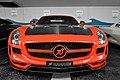 Mercedes-Benz SLS Roadster Hamann HAWK - Flickr - Alexandre Prévot (3).jpg