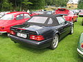 Mercedes-Benz SL 500 (7504339492).jpg