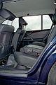 MercedesW210 E270 03.jpg
