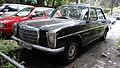 Mercedes (5937552626).jpg