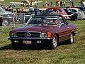 Mercedes XLB-660.jpg
