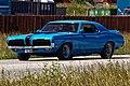 Mercury Cougar Visby.jpg