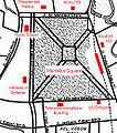 Merdeka Square 1965.jpg