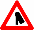 Merging of smaller road from the left.png