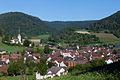 Merishausen-Dorf.jpg