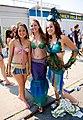 Mermaid Parade 2008-77 (2601911493).jpg