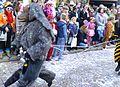 Merzhuser Bäretrieber (27.02.2017) - 3.jpg