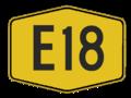 Mes-e18.png