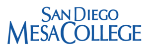 San Diego Mesa College - Image: Mesa Logo