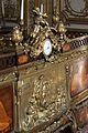 Mesa de Luis XV. 02.JPG
