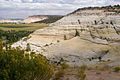 Mesas in Boulder (3679932758).jpg