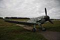 Messerschmitt Bf 109G-6 (7964755632).jpg