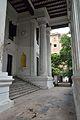 Metcalfe Hall - Portico - Kolkata 2012-09-22 0316.JPG