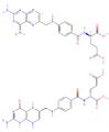 Methotrexate vs 5,6,7,8-tetrahydrofolic acid.png